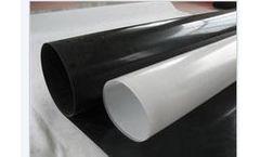 Jingwei - Model LLDPE - Geomembranes