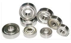 RCB - Stainless Steel Bearing