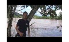 SMART Hydro Power in Marisol - Peru Video
