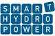 Smart Hydro Power GmbH