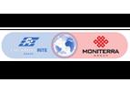 Encardio-Moniterra - Monitoring & Surveying Solutions