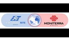 Encardio - Web based Data Monitoring Service