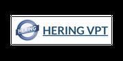 Hering-VPT GmbH