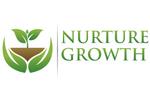 Nurture Growth Bio Fertilizer Inc.