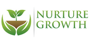 Nurture Growth Bio Fertilizer Inc.