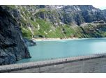 Waterworld: In the European Union, Hydropower is the key to a renewable energy future