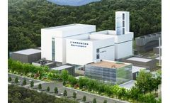 Powering On: How Gas Turbine Technology can bring Korea closer to a lower Carbon Future