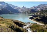 High Water: This Pumped Storage Tech will Help Power Austria`s Trains and Balance the Grid