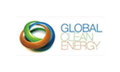 Global Clean Energy Inc. Algae Reit Update