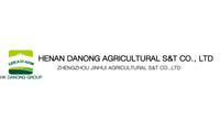 Zhengzhou Jinhui Agricultural S&T Co., Ltd.