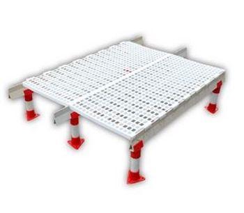 HK-Danong - Poultry Slat Floor