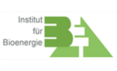 Bioenergy Insight 2017: Q&A session with FutureMetrics' William Strauss