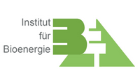 BEA Institut für Bioenergie GmbH