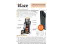 Boilers - Brochure
