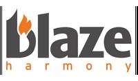 Blaze Harmony s.r.o.