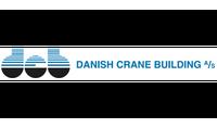 Danish Crane Buildings A/S (DCB)