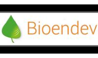 Bioendev AB