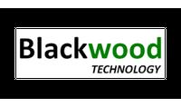 Blackwood Technology