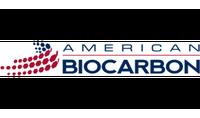 American Biocarbon, LLC.