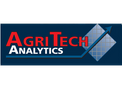 Analytics Reports Software