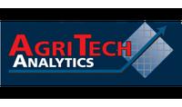 AgriTech Analytics