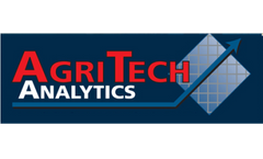 Genomic Testing Management Tool