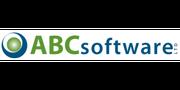 ABC Software Ltd.