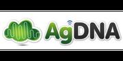 AgDNA Technologies Inc