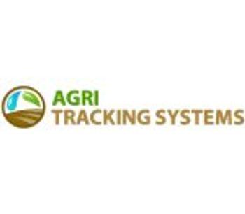 Irrigated Lands Regulatory Program (ILRP)