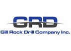 Rock Drilling Equipment Rentals & Contract Rock Drilling Service