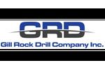 Gill Rock Drill Company Inc.