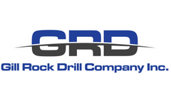 Gill Rock - Surface Drilling RigSurface Drilling Rig