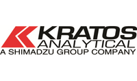 Kratos Analytical Ltd.