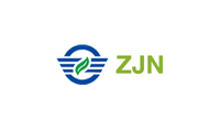 Henan ZJN Environmental Sci-Tech Co., Ltd