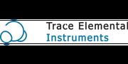 Trace Elemental Instruments B.V