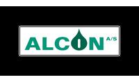 Alcon A/S