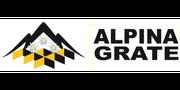 Alpina Grate Europe s.r.o.