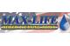 DBA Max-Life Mfg. Corp