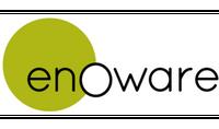enOware GmbH