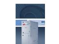 Envision - Model Series NKW - Commercial Reversible Chiller - Brochure