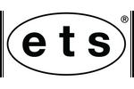 E.T.S. SpA