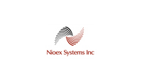 Nioex Systems Inc.