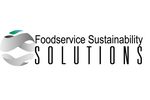 Foodservice Sustainability Solutions, Inc.