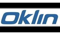 Oklin International Ltd.