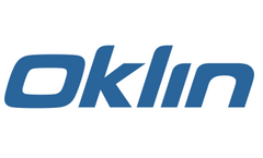 Oklin - Automated and Odorless Composting Process Technology