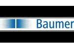 Baumer Ltd.
