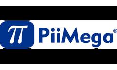 PiiMega - Version ForestPro - Real-Time Harvesting and Transportation Software