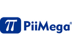PiiMega - Version Total ERP - Enterprise Resource Planning System
