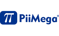 PiiMega - Version LogPro - Real-Time Transportation and Harvesting Software
