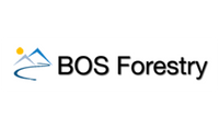BOS Forestry